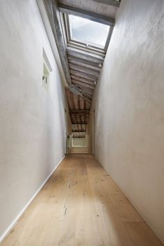 View full picture gallery of Double Level Apartment Renovation In Siena