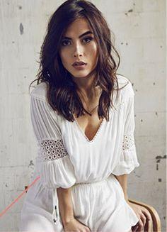 159 best Maria Casadevall images on Pinterest ...