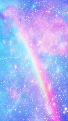 Images of pastel rainbow wallpaper - Galaxy Wallpaper Iphone, Rainbow Wallpaper, Iphone Background Wallpaper, Emoji Wallpaper, Glitter Wallpaper, Colorful Wallpaper, Cool Wallpaper, Iphone Wallpapers, Pink Nation Wallpaper