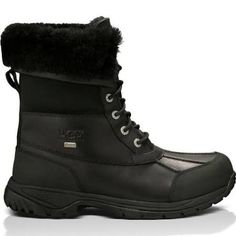 uggs for men - Google Search