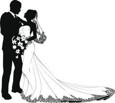 Resultado de imagen para stickers de boda para imprimir