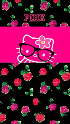 116 Best Hello Kitty Wallpapers Images In 2019 Wallpapers