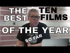 Kermode Uncut: The Ten Best Films Of The Year So Far - Part 1 - YouTube