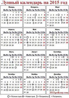 Церковный календарь мужских имен и их значения