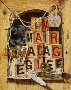 02_IMAGE MIRAGE MAGIE 27 X 35