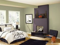 1000 images about dry sage paint color on pinterest for Benjamin moore virtual paint