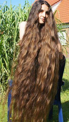 Doctor asian sissy long hair