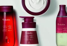 Natura Tododia Cereja e Avelã: fragrância marcante, nutrição intensa e novos produtos