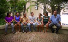'Um Por Todos' recomeça por projeto social na Bahia! Conheça a história