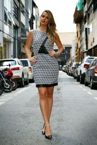 irá-fashion-atacado-bom-retiro-são-paulo-moda-fashion-style-looks-vestido-longo-vestido-curto-estampa-saia-tricô-streetstyle-pizzaroots - Cópia