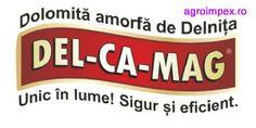 Anunturi agricole gratuite - Distribuitor autorizat DEL-CA-MAG Cluj-Napoca Burger King Logo