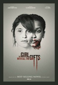 The Girl with All the Gifts streaming sub-ita | Altadefinizione: http://altadefinizione.movie/7540-the-girl-with-all-the-gifts.html