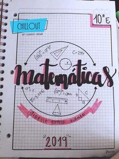 Bullet Journal Notes, Bullet Journal Writing, Bullet Journal School, Bullet Journal Ideas Pages, Bullet Journal Inspiration, Lettering Tutorial, Hand Lettering, Notebook Art, Writing Fonts