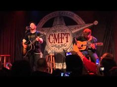 ▶ Corey Taylor-Snuff-Feat Jim Root(acoustic) - YouTube