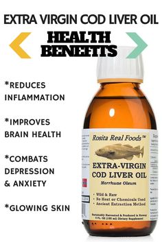 Anyone with an autoimmune disease will benefit from taking this. Such powerful stuff!