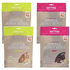 Wellness Puppy Bites Natural Grain Free Puppy Training Treats Extraordinary Honest Kitchen Reviews Inspiration