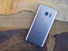 Samsung Galaxy S7 review: The best of all worlds - https://www.aivanet.com/2016/03/samsung-galaxy-s7-review-the-best-of-all-worlds/