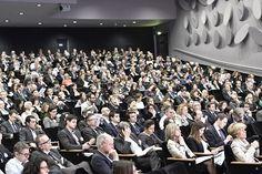 Agenda de l'AMF : Journée des RCCI-RCSI - Autorité des marchés financiers