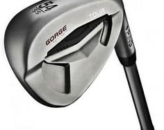 Ping Tour Wedge Gorge MRRP: £119 | Our Price: £65.00 Inc VAT – Save 45% http://tidd.ly/5d52dbb5