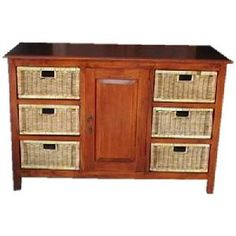 Product: Barcelona Mahogany Rattan Cabinet Woven Wicker Indoor Furniture Bali Java Indonesia from Indonesia at Offers to Sell and Export Dated Mon 13 Sep, 2010 pm Rattan, Wicker, Bali Furniture, Liquor Cabinet, Indoor, Things To Sell, Storage, Diy, Home Decor