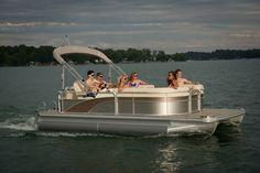 20 slmx torqeedo bennington pontoon boat  find your #bennystyle by visiting  us online at www benningtonmar    or visit your local bennington pontoon  boat