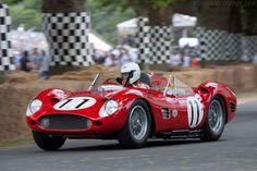 1959 Ferrari 250 TR | http://www.ultimatecarpage.com/images/car/859/7031/Ferrari-250-TR59-60 ...