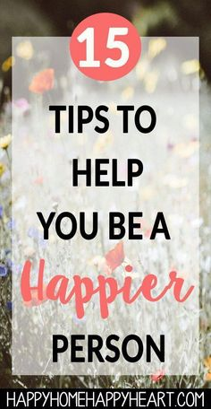 How To Be Happy Now: 15 Happy Hacks :) Struggling with sadness or depression? Want to know how to be happy? These mental health tips will help you boost your mood so you can be happy now! Calendula Benefits, Lemon Benefits, Coconut Health Benefits, How To Become Happy, Are You Happy, Tips To Be Happy, How To Be Nicer, What Makes You Happy, Happy Art