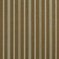 Wesley Hall Furniture - Hickory, NC - Fabric Details - Official Website