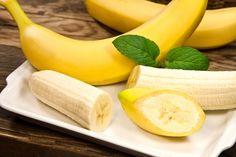 お米やバナナをパックにすれば肌が若返ることが判明!?ソッコーでお肌がぷるぷるになる5つのフェイスパック! | ハルの美容学