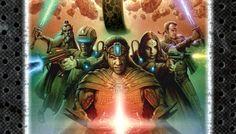 Rezension: Equinox Setting-Handbuch – Dämonen einer fernen Zukunft