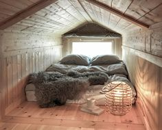 """dream-house-inspiration: """" Request by anonymous """""""