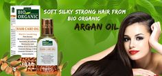 Buy Online Best Natural Ayurvedic And Organic Hair Oil In India Organic Hair Oil, Organic Hair Care, Foods For Hair Loss, Ayurvedic Hair Oil, Growing Out Hair, Reverse Hair Loss, Hair Care Oil, Hair Essentials, Stop Hair Loss