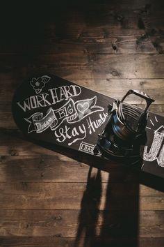 Dream Big, Skateboard, Cabin, Bags, Skateboarding, Handbags, Skate Board, Cabins, Cottage