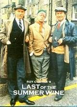 best Summer Wine & Compo images by Brenda Smith on . British Sitcoms, British Comedy, Last Of Summer Wine, Classic Comedies, Actors & Actresses, Movies, Fictional Characters, England, Hats