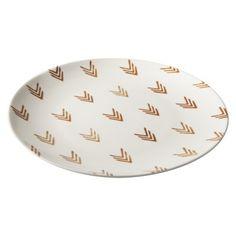 Nate Berkus™ Patterned Ceramic Tray