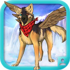 Download Avatar Maker: Dogs  APK - https://www.apkfun.download/download-avatar-maker-dogs-apk.html