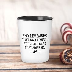$14.95 - $17.95 (11-15 Oz) . Product Sold by Amazon.com . IDEAL GIFT FOR FRIENDS - Our funny mug gift is perfect for anyone, especially coffee lovers. With cute design and unique quotes will make them love it! Be it for your brother, sister, parents, grandparents, best friend, lover, child, fiance, husband, wife, in-laws, cousins, aunts, uncles, boss. EXCLUSIVE DESIGN MUG FOR YOURSELF - Describe who you are with this mug by drinking a cup of coffee or maybe a hot chocolate? What a perfect match! Gift Card Games, Unique Quotes, Aunts, Bad Timing, Brother Sister, Coffee Lovers, Funny Mugs, Feeling Happy, Husband Wife