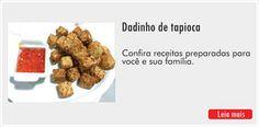 Gastronomia | Click Magazine