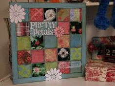 scrapbooking ideas - Google Search