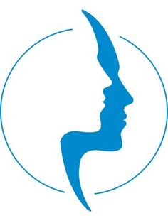 Australia Plastic Surgery Pty Ltd , Cosmetic Surgeons, Broadway, NSW, 2581 - TrueLocal