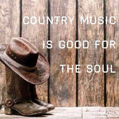 I've been loving everything about country music, down to the cowboy boots, hats, rodeos, & dressing like a cow girl. I love this genre of music for years now