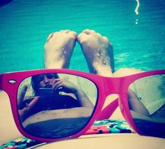I'm gonna try to take this picture this summer! :)