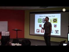 How to Make an App - Secrets Top Developers Use to Gain Millions - YouTube