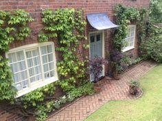 Metal Trellis Panels, Door Canopy, Window Boxes, Side Panels, Somerset, Windows And Doors, Porches, Bespoke, Climbing