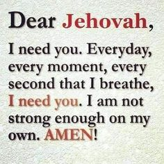 Biblical Quotes, Religious Quotes, Bible Verses Quotes, Mom Quotes, Quotes About God, Encouragement Quotes, Jehovah Witness Bible, Jehovah S Witnesses, Spiritual Thoughts
