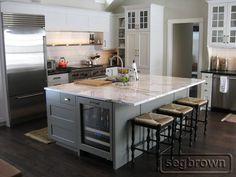 Kitchen Design Application Grey Kitchen Cabinets Kitchen Cabinet Glaze Colors 640x480