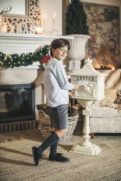 Boys Uniforms, School Boy, Photographing Kids, Children Photography, Boy Fashion, Boy Or Girl, Socks, Memes, Baby
