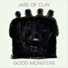 "Jars of Clay:::: ""Work"""