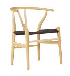 14 best chairs images chairs modern furniture chair design rh pinterest com