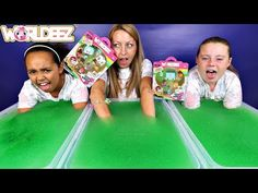 Giant Gummy Hulk Feet VS Gross Real Food Sour Candy Challenge - Sister VS Brother Edition - YouTube